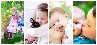 top 7 heart warming mother and baby
