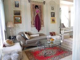 eclectic style furniture. Eclectic Style In Interior Design How To Attain An Furniture