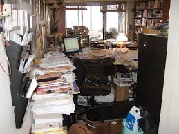office define. Delighful Office Defining Clutter And Other Stuffu2026 Intended Office Define V