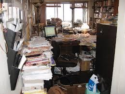 office define. Defining Clutter And Other Stuff\u2026 Office Define G