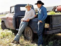 things you not know about brokeback mountain years  15 things you not know about brokeback mountain 10 years later com
