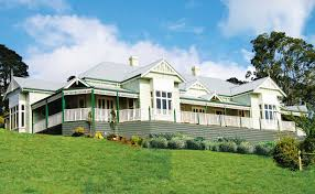colonial style house plans australia best of enchanting colonial house plans houseplans in australian style