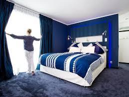 Ideen Kühles Wandfarbe Romantisch Farbe Mauve Zur Raumgestaltung Von