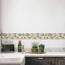 Vila cordeiro so paulosp cep. Faixa Decorativa Adesiva Azulejo Parede Cozinha Banheiro Box No Elo7 Sete Saba 14577dc