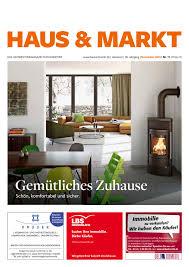 Haus Und Markt 11 2016 By Schluetersche Issuu