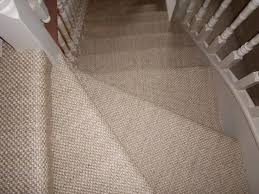 Small Picture The 25 best Best carpet for stairs ideas on Pinterest Carpet on