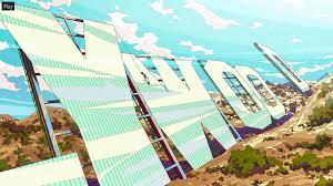 Google drive | anime x mega x mediafire! Great Pretender Anime All Episodes English Subs 1080p Google Drive Link June 2020 Youtube