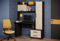 Купить <b>детские столы и</b> стулья в Иваново недорого – каталог и ...