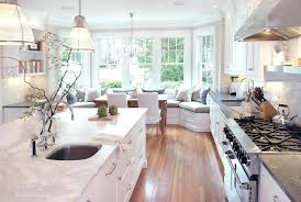 kitchen bench seating designs tips table with built in how to