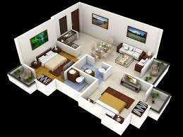 D House Planner Free D Design House Plans D Floor Plans D - Home design plans online