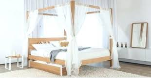 Diy Four Poster Bed Diy Canopy Four Poster Bed Diy Four Poster Bed ...