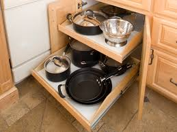 Slide A Shelf Made To Fit Standard Slide Out Shelf Pull Out Drawer