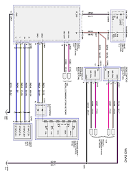 2000 mitsubishi eclipse wiring diagram chunyan me 2001 mitsubishi eclipse headlight wiring diagram 2001 mitsubishi eclipse wiring diagram lukaszmira com for 2000
