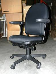 steelcase turnstone chair. Awesome Steelcase Turnstone Chair And Leap Office Furniture Nyc T