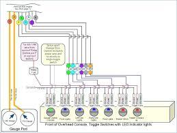 2007 hummer h3 radio wiring diagram lovely h3 engine diagram 4 way wiring diagram inspirational 4 way switch wiring diagram multiple lights simple peerless light