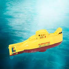 submarine model — купите {keyword} с бесплатной доставкой на ...