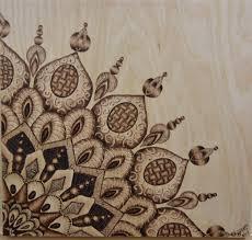 Wood Burning Patterns Pdf