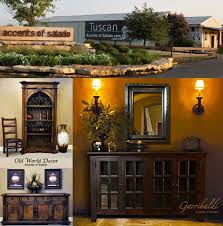 room world decor x cabinets and buffets for the tuscan decor dining room