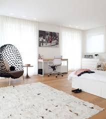 mansion bedrooms for girls. Plain Mansion Classy Mansion Bedrooms For Girls Intended