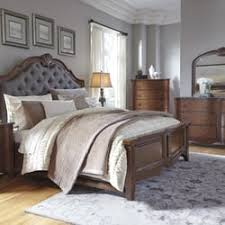 dream room furniture. Photo Of Dream Rooms Furniture - Houston, TX, United States. Looking For  Bedroom Dream Room Furniture F