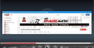 Youtube Channel Art Design Youtube Banner Design Prodesigns