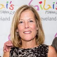 "10+ ""Peggy Maloney"" profiles   LinkedIn"