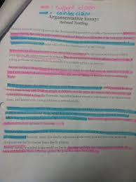 buy argumentative essay buy argumentative essay buy argumentative essay
