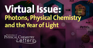 of the hottest research topics in chemistry acs axial your  15 of the hottest research topics in chemistry acs axial your bond chemistry research