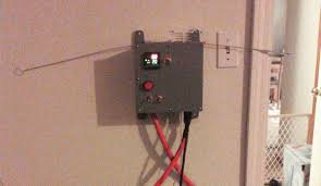 list of pj electrical diagrams page 68 home brew forums boiled 5 gallons of water very quickly too