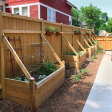 Container Garden Ideas Vegetables