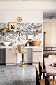 Tile And Backsplash Ideas Enchanting 48 Kitchen Tile Backsplash Ideas Design Inspiration Photos