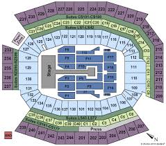 Lincoln Financial Field Seating Chart Kenny Chesney Cheap Lincoln Financial Field Tickets
