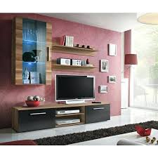entertainment center with computer desk wonderful and tv stand glamorous wall unit home interior 25