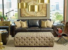 latest trends living room furniture. Brilliant Latest Home Dcor Styles For 2015 Are Steeped Into Luxury And It Is The Norm  Living Rooms To Sport Warm Metal Tones Like Copper Brass Gold Intended Latest Trends Living Room Furniture E
