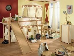 Furnitures Nice Ashley Furniture Bedroom Sets Solid Wood Bedroom Furniture As Cool Childrens Bedroom Furniture 7 970x728