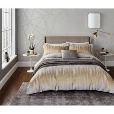 motion duvet cover duvet covers