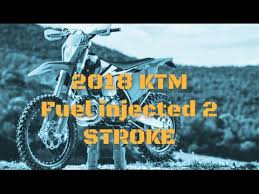 2018 ktm jetting. fine jetting 2018 ktm fuel injected 2 stroke intended ktm jetting