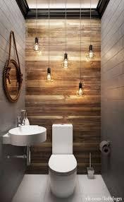 Master Toilet Design 55 Fresh Small Master Bathroom Remodel Ideas And Design 32