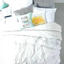 white ruched duvet cover king white ruched duvet cover scroll to next item full king bedrooms