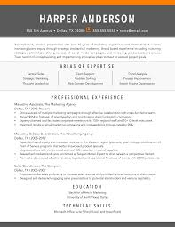 Color Resume Resume Work Template