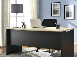 shaped home office desks. Home Office Desk With Hutch Computer Desks L Shaped Carlyle Short