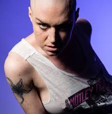 картинки камень человек музыка женщина белый женский пол