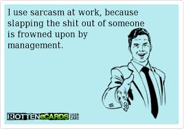 Memes Vault Sarcasm Memes & Jokes via Relatably.com