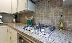 Travertine Tile For Kitchen Celebrating National Backsplash Month Part 2 Kitchencrate