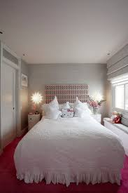 Pink Color Bedroom 15 Hello Kitty Bedrooms That Delight And Wow