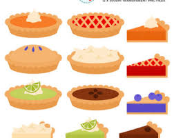 whole pie clip art. Plain Art Pumpkin Pie Clip Art 16101 Pumpkin For Whole A