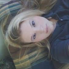 Priscilla Alexander (prischar03) on Myspace