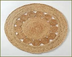 world market rugs round jute rug world market world market outdoor plastic rugs world market