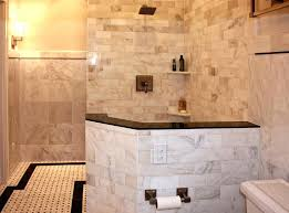 20 of the most gorgeous stone shower designs 20 beautiful ceramic shower design ideas ceramic tile shower stall designs