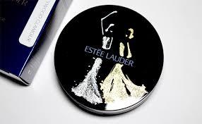 miss rusty estee lauder double wear makeup to go liquid pact casing